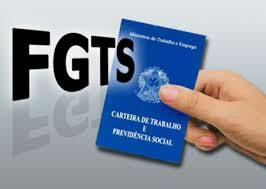A utilização da TR no FGTS de 1999 até 2013