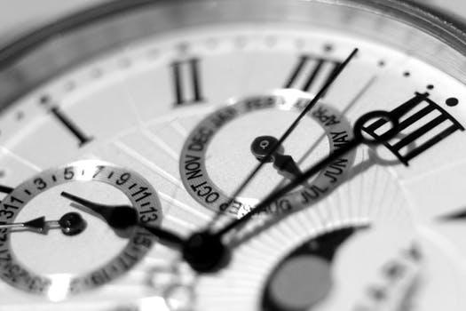 Cálculo das horas extras - diferentes resultados para uma mesma jornada