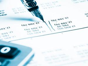 Cálculo Revisional, Informações Cálculo Revisional de Contratos Bancários