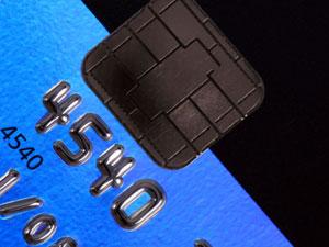 Juros Abusivos no Cartão de Crédito, Juros Cheque Especial