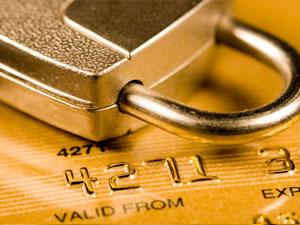 Juros sobre Juros: Bancos x Consumidores
